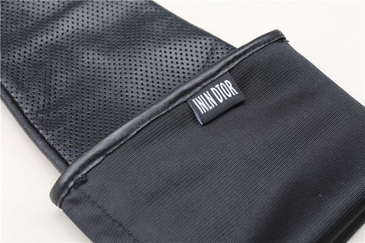 2014 New Fashion Glove Hot Sell Genuine Leather YG3005N