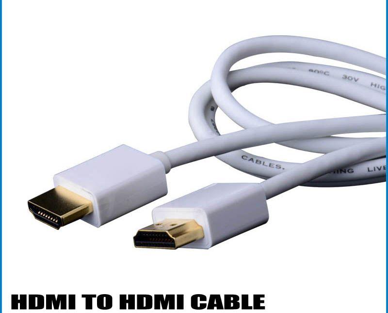 1.3v HDMI cable