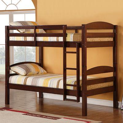 bunk bed ,