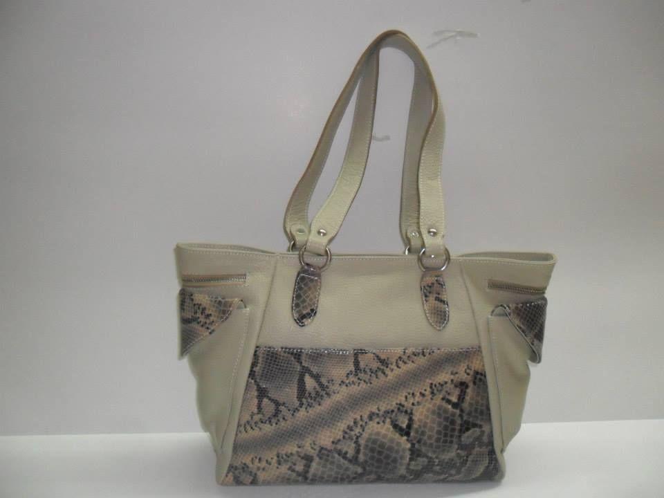 ladies leather bags arabian fashion