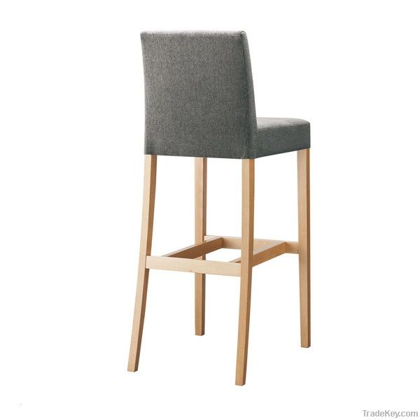 restaurant chair, bar chair, coffee chair
