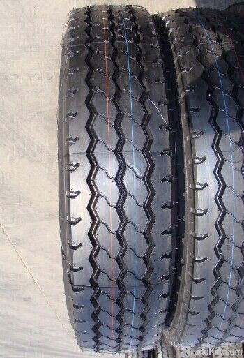 315/80R22.5 wholesale truck tire