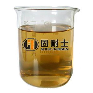 50% polycarboxylate superplasticizer