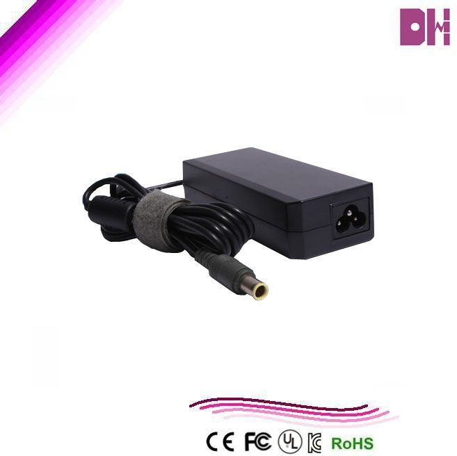 19v 4.74a Laptop Ac Charger 90w Laptop Ac/dc Adapter  power adapter