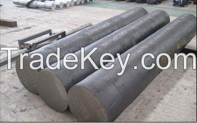 Forged Steel Bar/Forging Steel Bar
