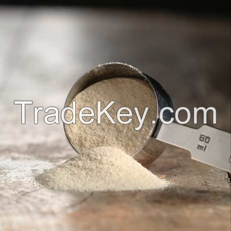 Skimmed Milk Powder