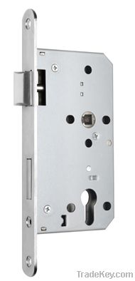 Standard mortise sash lock