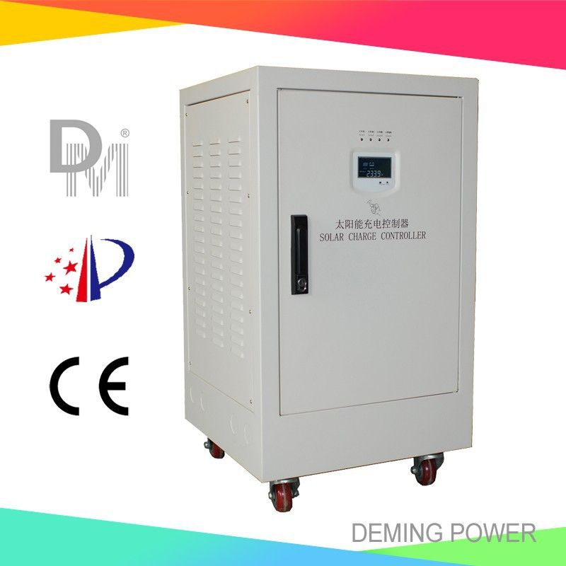 384V 200A  MPPT Solar/PV Power Charge Controller/RS485/with LCD