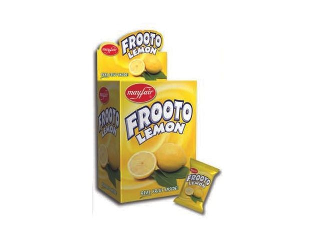 FROOTO