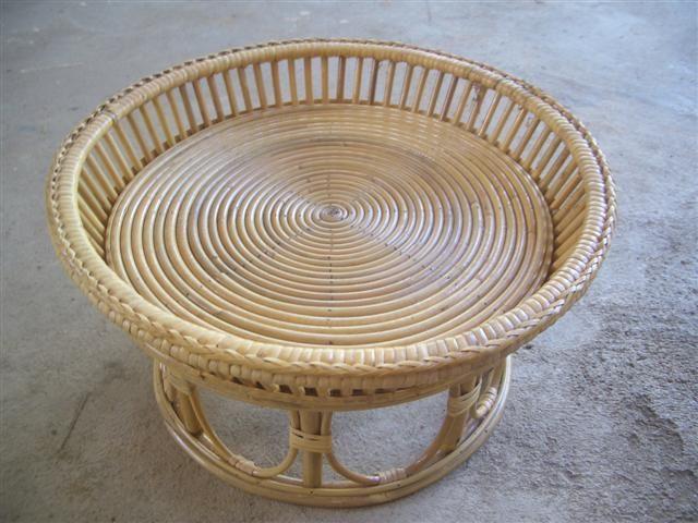 Basket BAMBOO RATTAN WOOD WOODEN fashionable design handles/ Natural home storage oranization Wood Bamboo handmade Basket