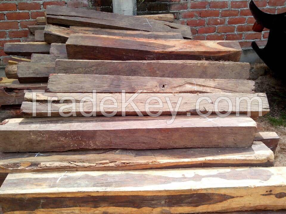 Hard wood Timber., .RED EXOTIC COCO WITH CITES FROM MEXICO, Barcino, KATALOX, GRANADILLO, TZALAM, Pine, Primavera , Palo Blanco/White mahogany), Parota, Rosa morada, teak etc