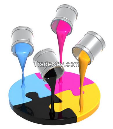 Sebacic Acid Pharmaceutical And Organic Intermediate