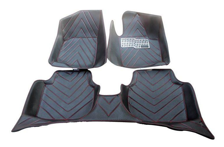 KAIDAFEI car mats