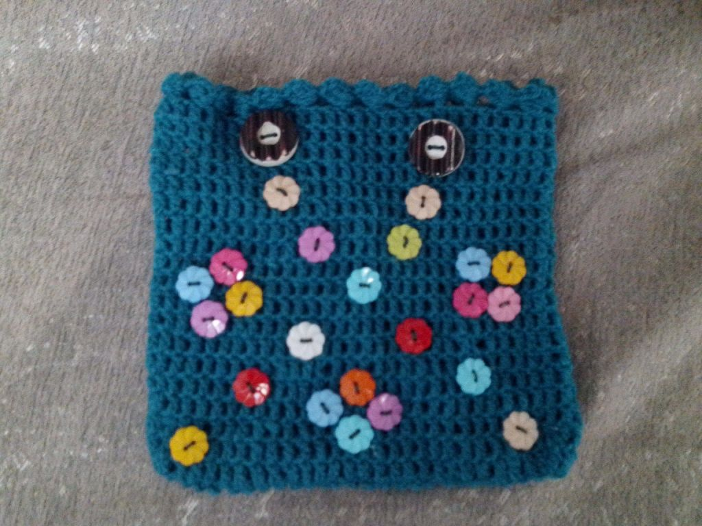 shoulder bags handmade and other handmade items
