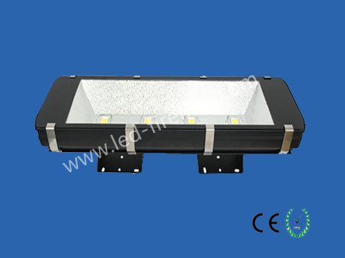 200W LED Outdoor Flood Light China Factories for Buyers Importers Distributors Selling On Sale
