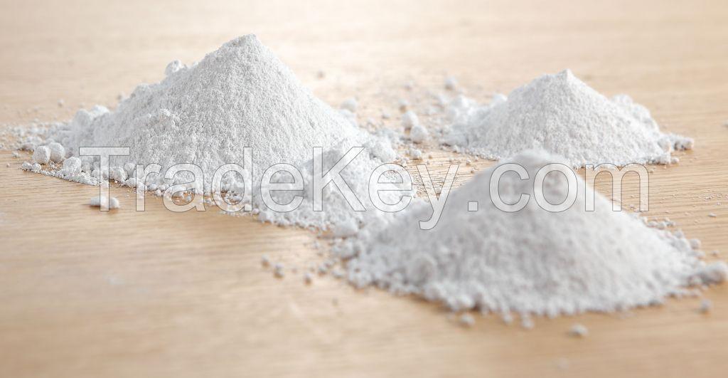 CAS 573-20-6 Vitamin K4 / Menadiol Diacetate
