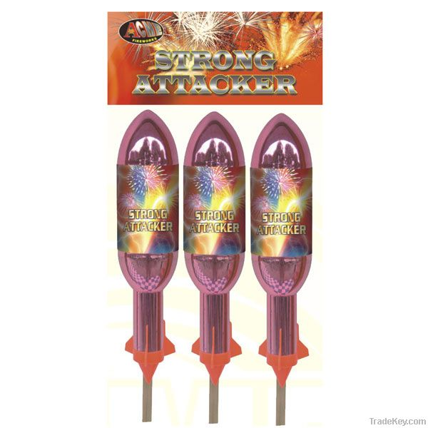 0128387646 business and economics acme fireworks Three managers of the acme fireworks company are discussing a possible increase in production each suggests a way to make the decision john: we should examine whether our company's productivity-firecrackers per worker- would rise or fall.