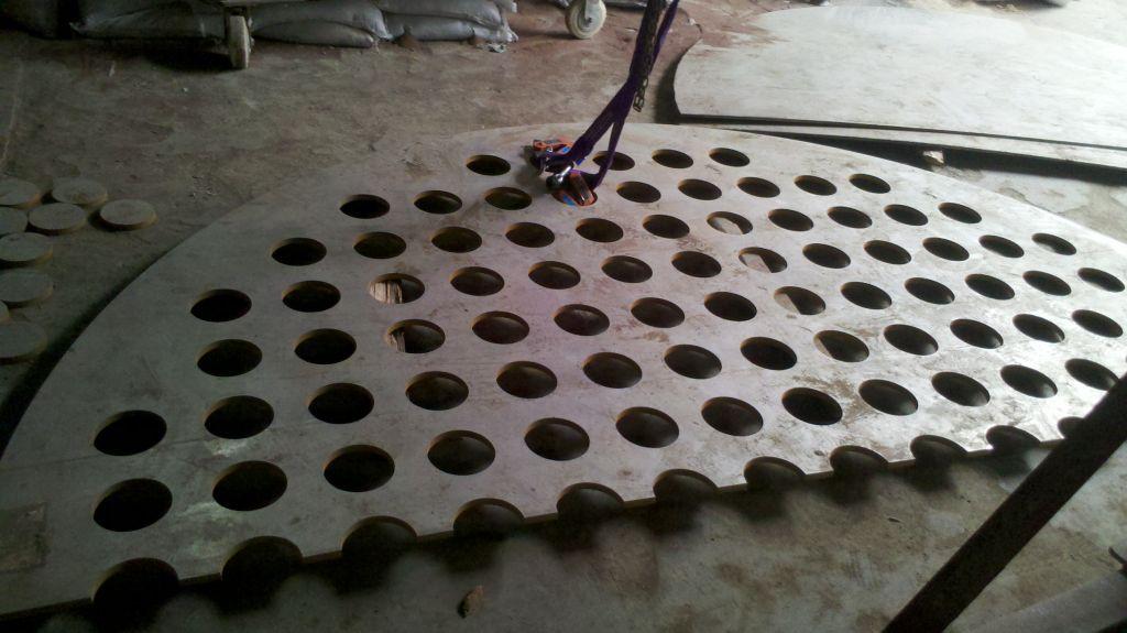 HEAD   GLASS   CERAMIC  CNC  control   WATERJET  cutting  machine