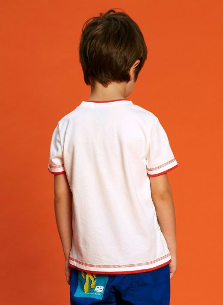 2014 new design printing t shirt,kids shirt,tshirt manufacturer