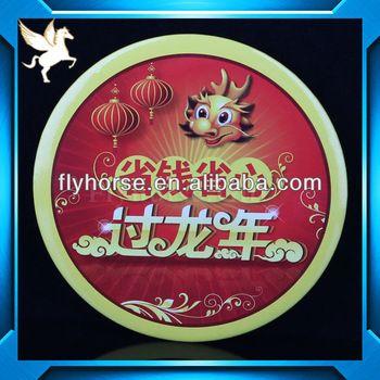 wholesale promotional cheap souvenir craft