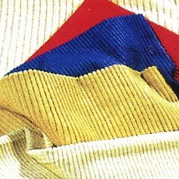 Cotton Corduroy, Cotton Velvet and Muslim Pray Rugs