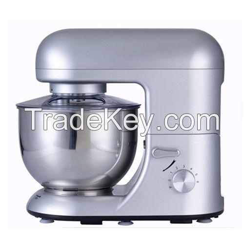 mixer, kitchen appliance, glass jar, food processor, electric vegetlable