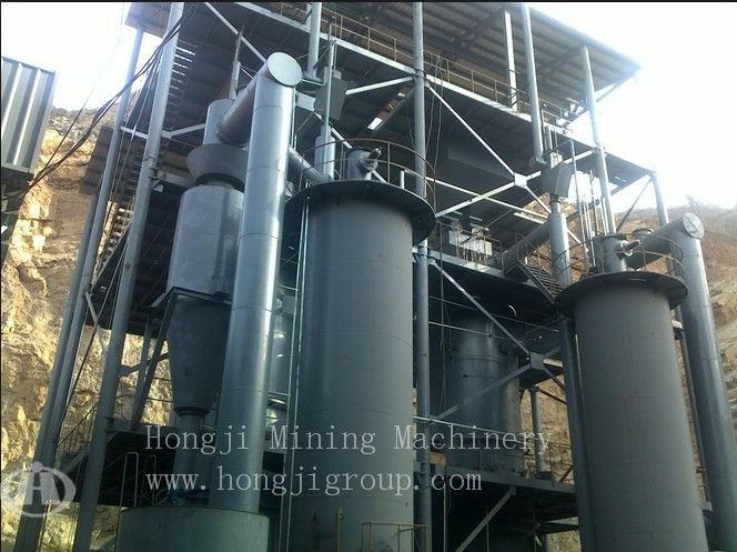 coal gas gasifier for sale in Malaysia