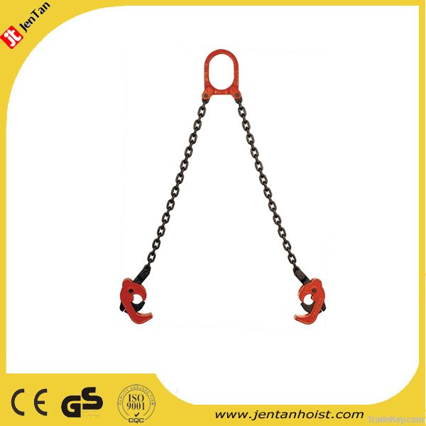 Oil  Tank Lifting Appliance