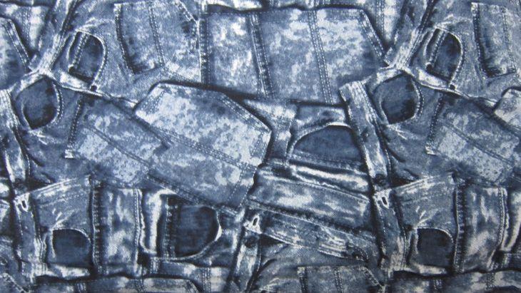 Ice Velvet, Span Velvet, Knit