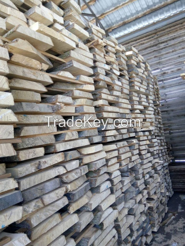lumber of linden, lime tree, 25, 30, 35mm