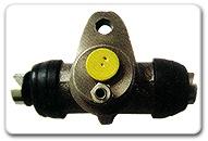 brake wheel cylinder, auto parts