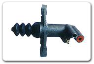 clutch slave cylinder,auto parts