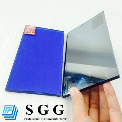 Best Supply reflective glass sheets with good price