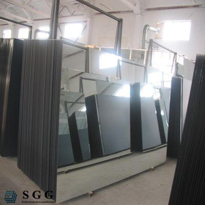 Mirror Glass Factory