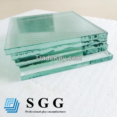 Best supply clear float glass sheet price, 2mm 3mm 4mm 5mm 6mm 8mm 10mm 12mm 15mm 19mm