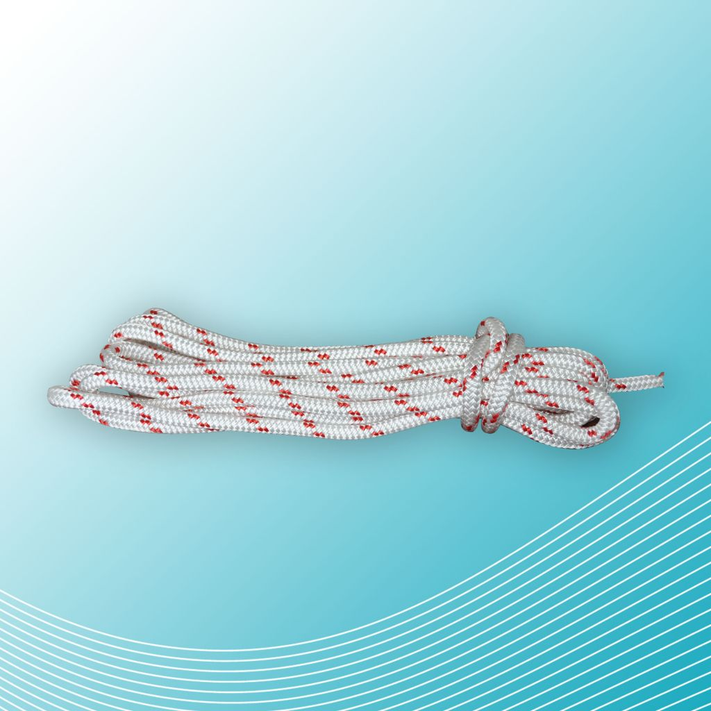 Nylon,Pet Rope