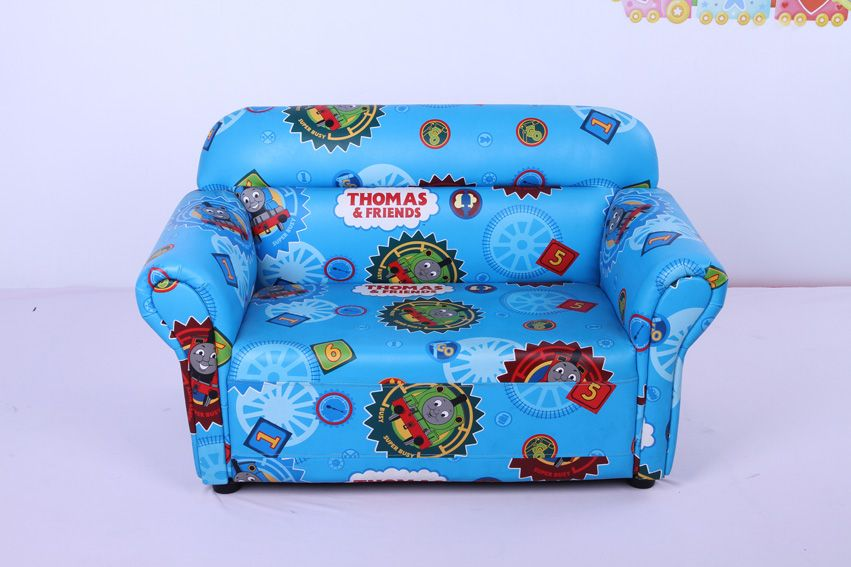 children furniture/sofas/chairs/ottomans
