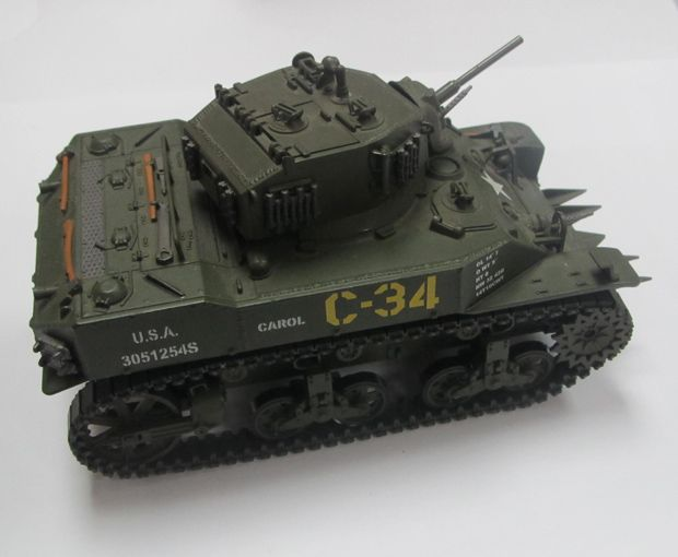 armored vehicle toys