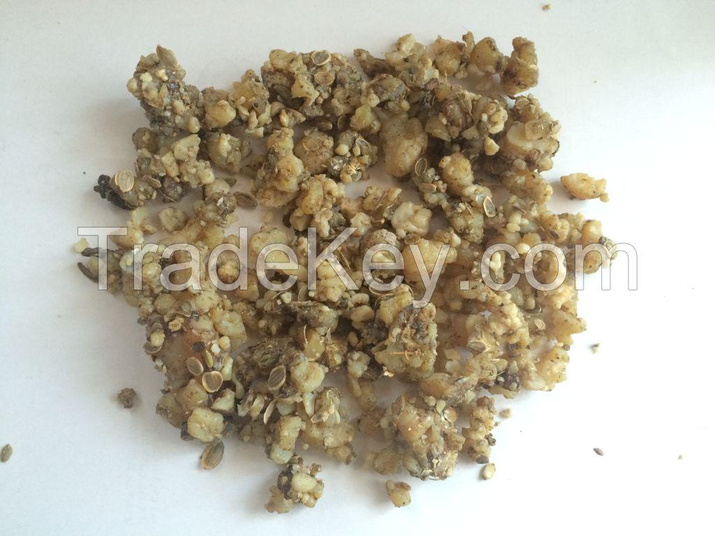 Gum Ammoniac