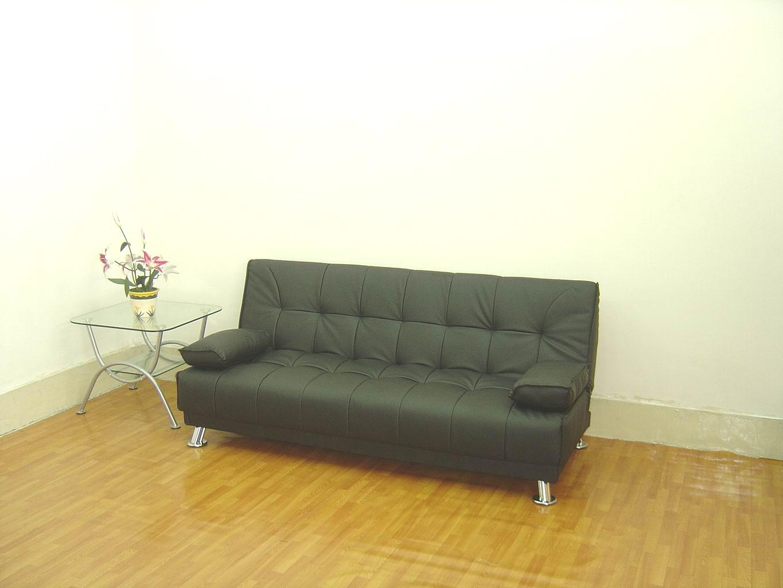 Futon Sofas