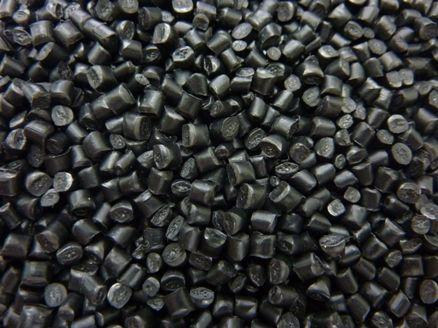 Recycled Plastic Granules/Pellet/Resin