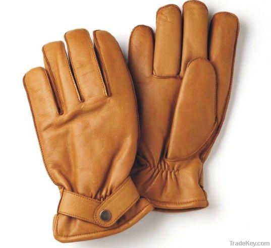 Fashion Gloves