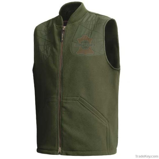 Hunting and Shooting Vest