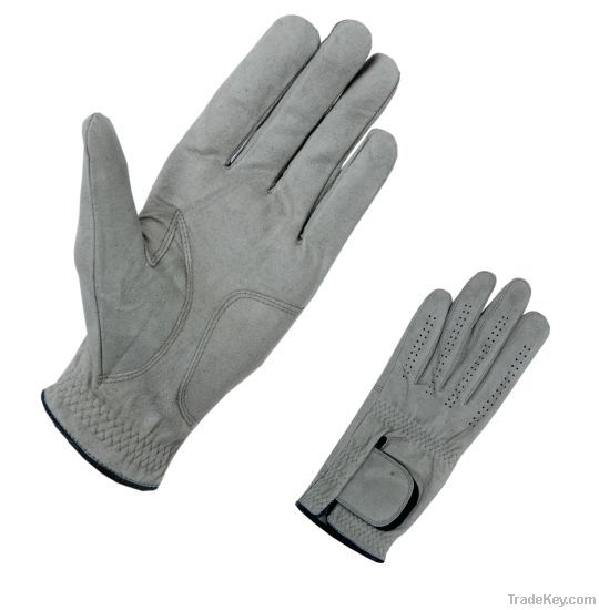 Cycle Gloves | Golf Gloves