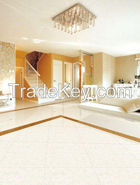 vitrified tile,tile flooring,porcelain tile for sale