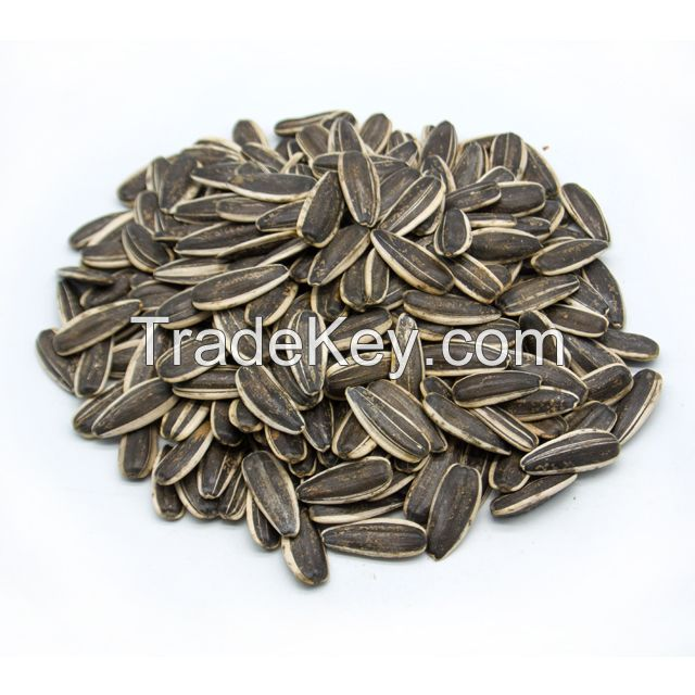 Quality Sunflower Seeds / Sunflower Seed Hulled / Sunflower Kernels