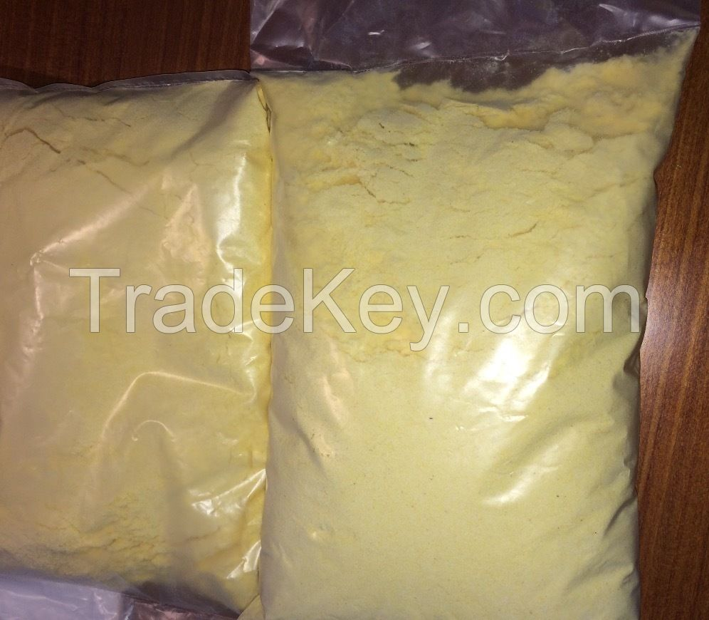 CORN STARCH, CORN FLOUR WITH COMPETITIVE PRICE -HIGH QUALITY