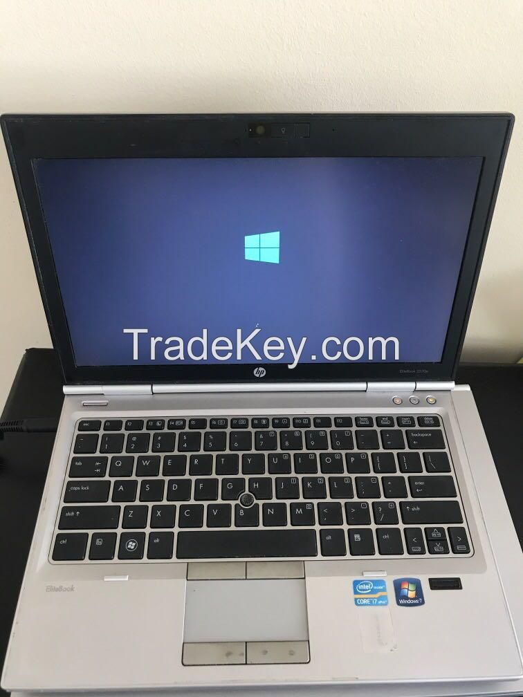 Used Laptop ,Used Laptops in bulk for Export
