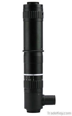 Microscope lens