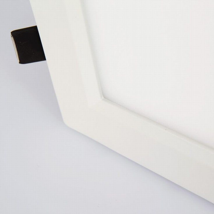 Factory 8 Inch Led Panel Light 20w Wholesale best price